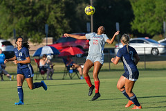 20190925_Hagerty-706 (Tom Hagerty Photography) Tags: athletics cortes eagles fcsaa njcaa polkstate soccer