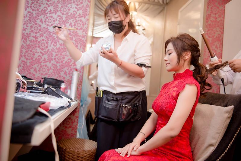 健榮&哲欣-wedding0023.jpg