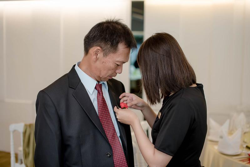 健榮&哲欣-wedding0052.jpg
