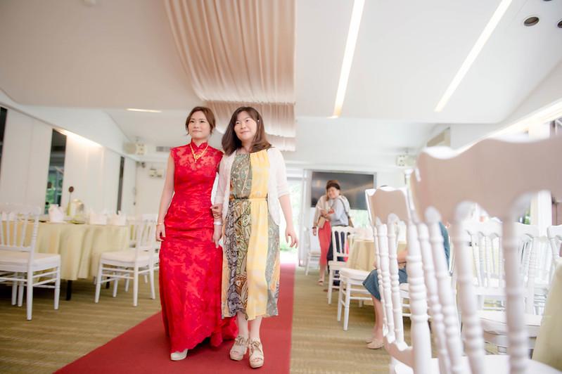 健榮&哲欣-wedding0086.jpg