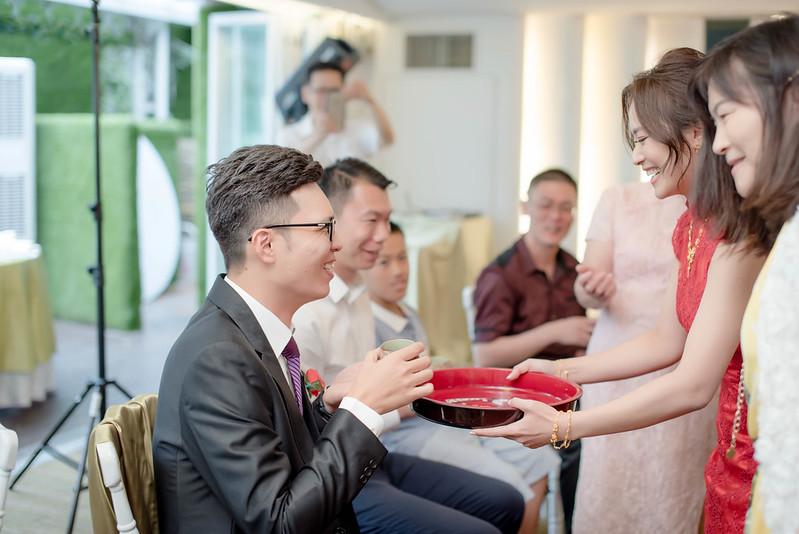 健榮&哲欣-wedding0108.jpg