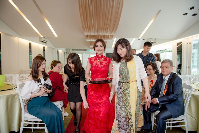 健榮&哲欣-wedding0119.jpg