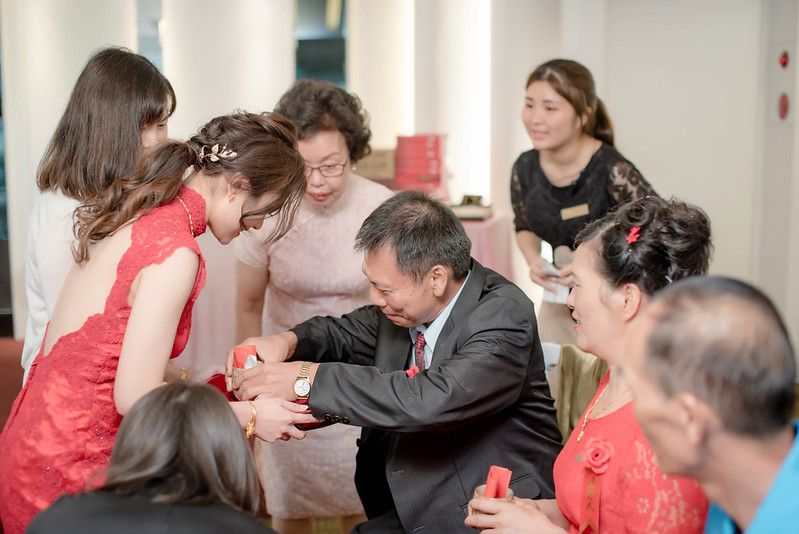 健榮&哲欣-wedding0120.jpg