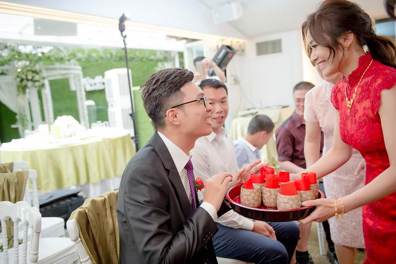 健榮&哲欣-wedding0131.jpg