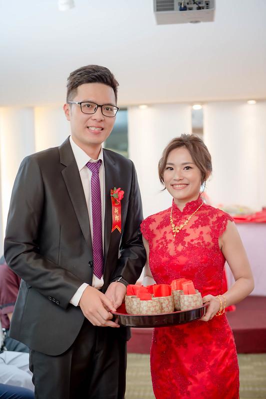 健榮&哲欣-wedding0136.jpg