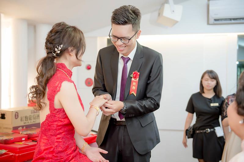 健榮&哲欣-wedding0145.jpg