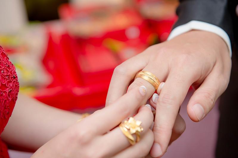 健榮&哲欣-wedding0160.jpg