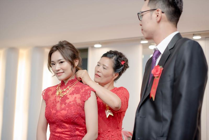 健榮&哲欣-wedding0166.jpg