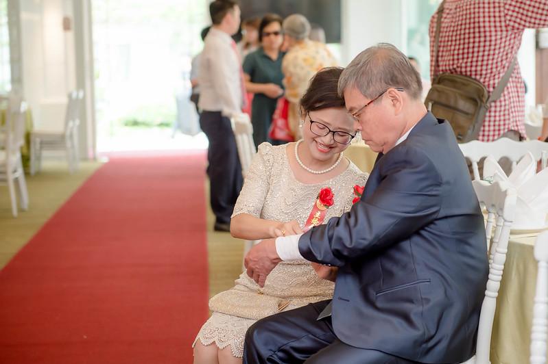 健榮&哲欣-wedding0174.jpg