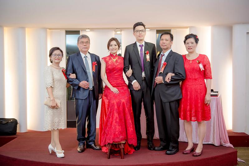 健榮&哲欣-wedding0190.jpg