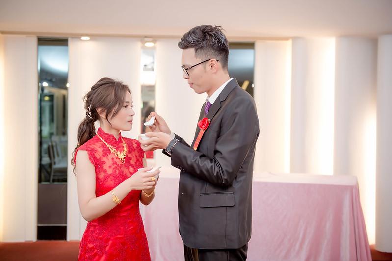 健榮&哲欣-wedding0226.jpg