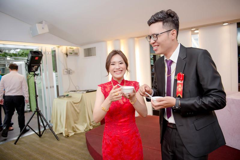健榮&哲欣-wedding0231.jpg