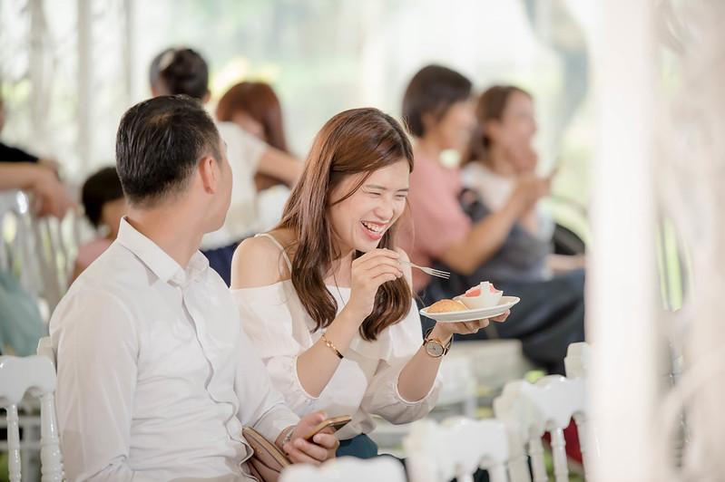健榮&哲欣-wedding0258.jpg