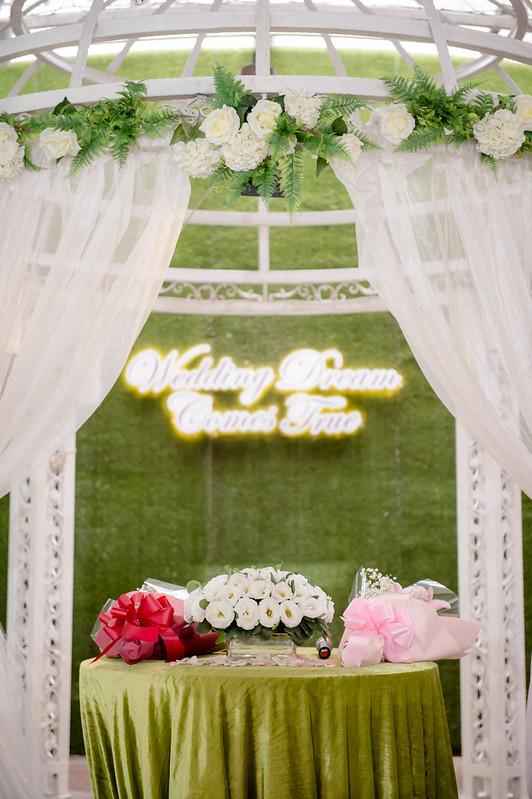 健榮&哲欣-wedding0279.jpg