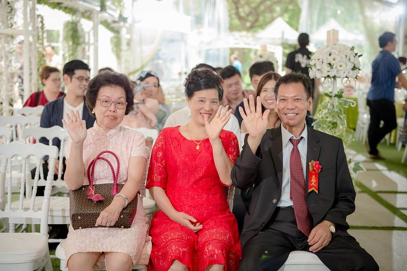 健榮&哲欣-wedding0281.jpg