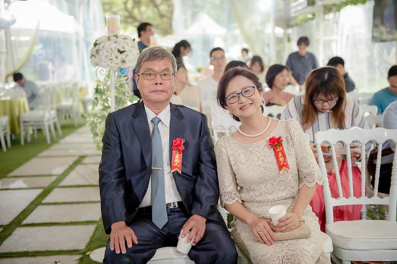 健榮&哲欣-wedding0282.jpg