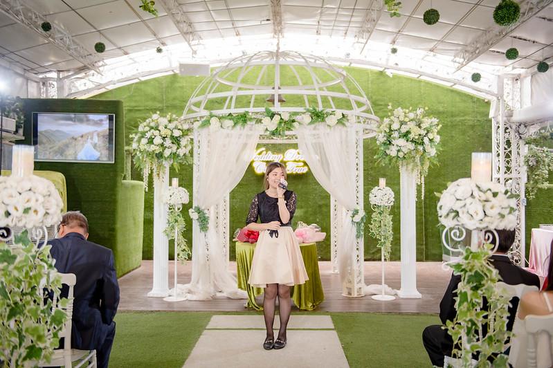 健榮&哲欣-wedding0285.jpg