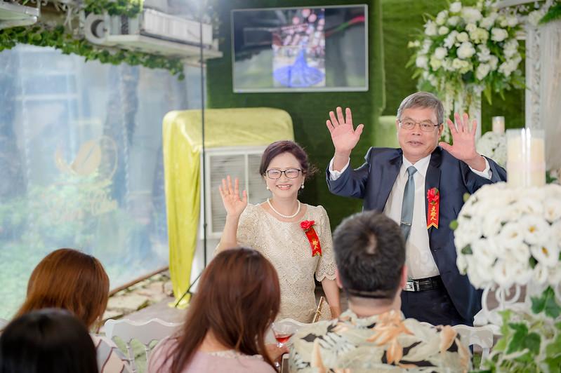 健榮&哲欣-wedding0287.jpg