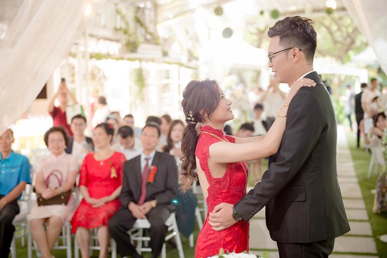 健榮&哲欣-wedding0336.jpg