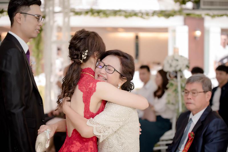 健榮&哲欣-wedding0358.jpg