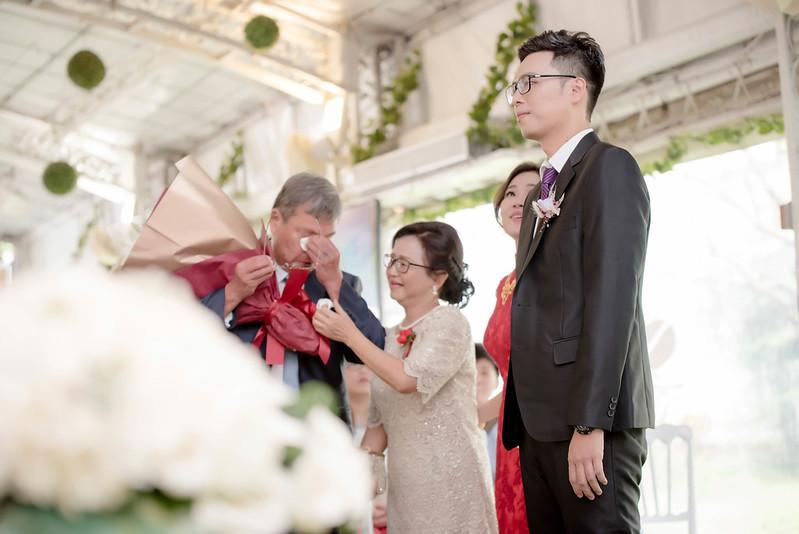 健榮&哲欣-wedding0376.jpg