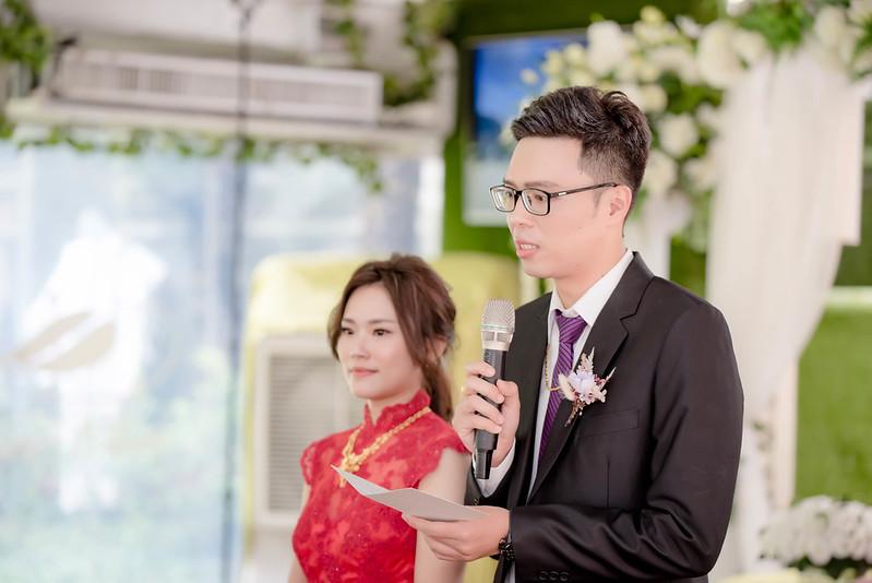 健榮&哲欣-wedding0385.jpg