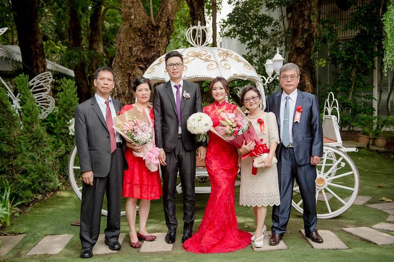 健榮&哲欣-wedding0430.jpg