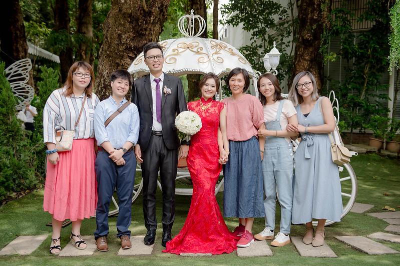 健榮&哲欣-wedding0443.jpg