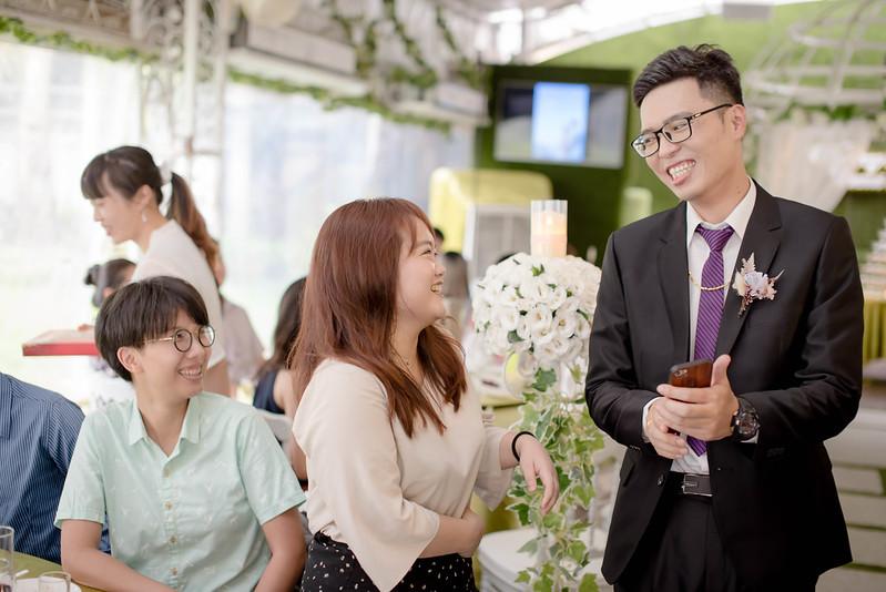 健榮&哲欣-wedding0546.jpg