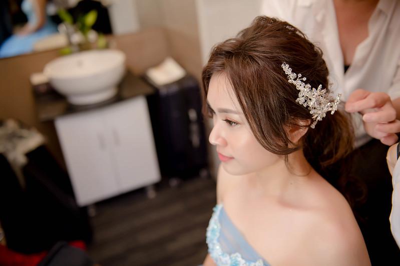 健榮&哲欣-wedding0562.jpg