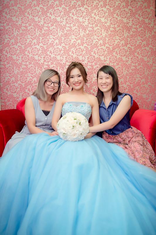 健榮&哲欣-wedding0575.jpg