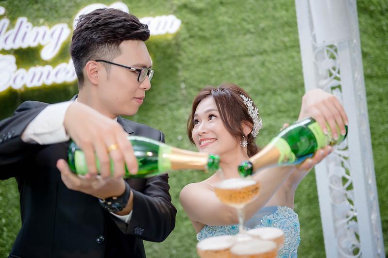 健榮&哲欣-wedding0675.jpg