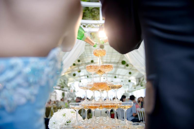 健榮&哲欣-wedding0677.jpg