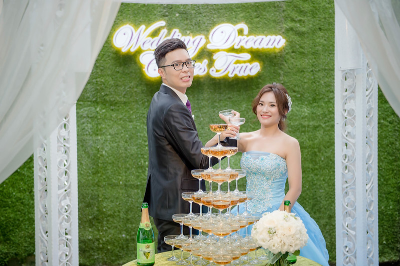 健榮&哲欣-wedding0685.jpg