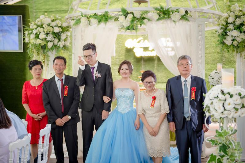 健榮&哲欣-wedding0710.jpg