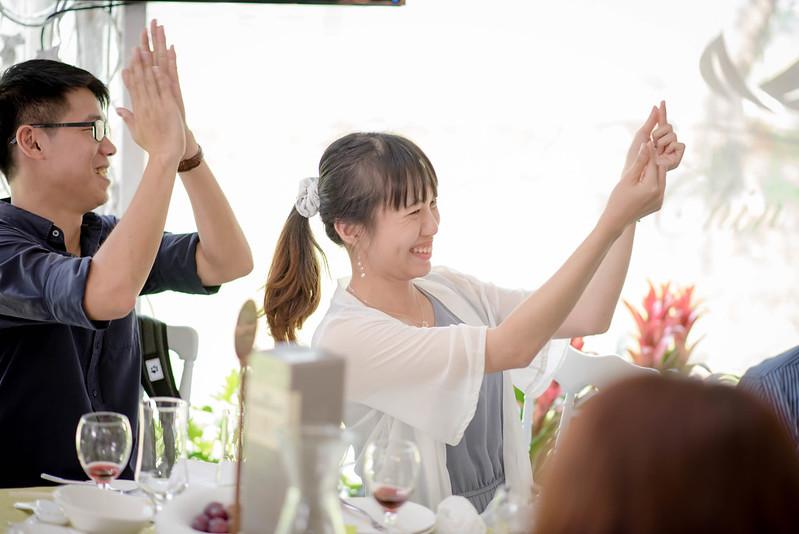 健榮&哲欣-wedding0711.jpg