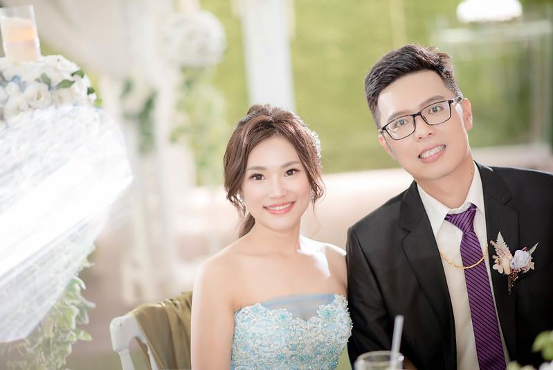 健榮&哲欣-wedding0716.jpg