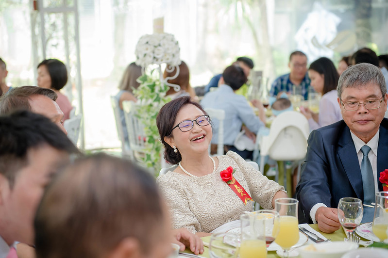 健榮&哲欣-wedding0725.jpg