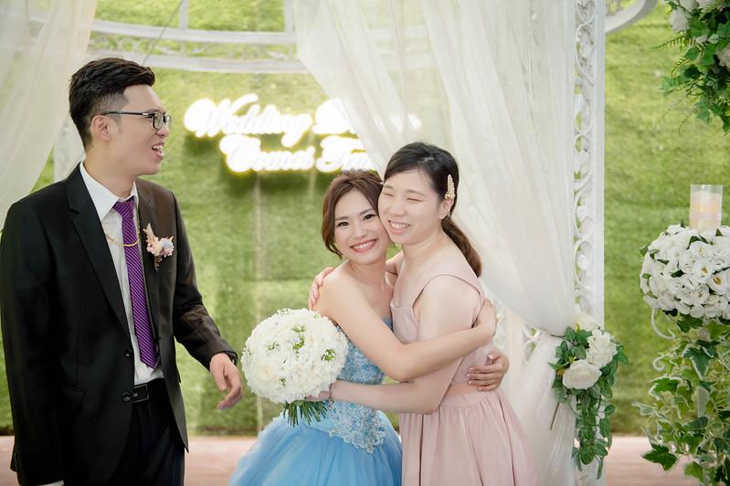 健榮&哲欣-wedding0750.jpg