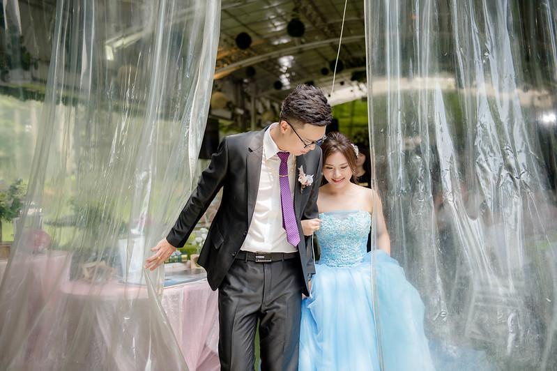 健榮&哲欣-wedding0766.jpg