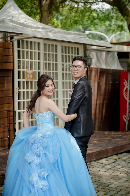 健榮&哲欣-wedding0768.jpg