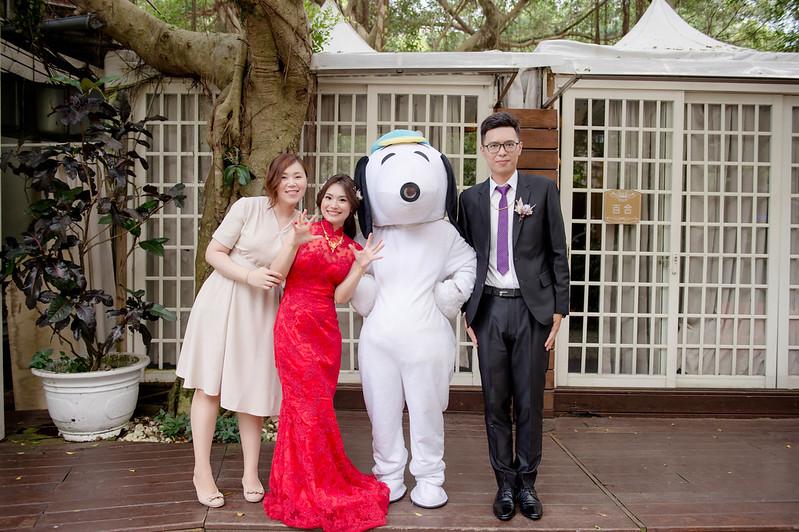 健榮&哲欣-wedding0786.jpg