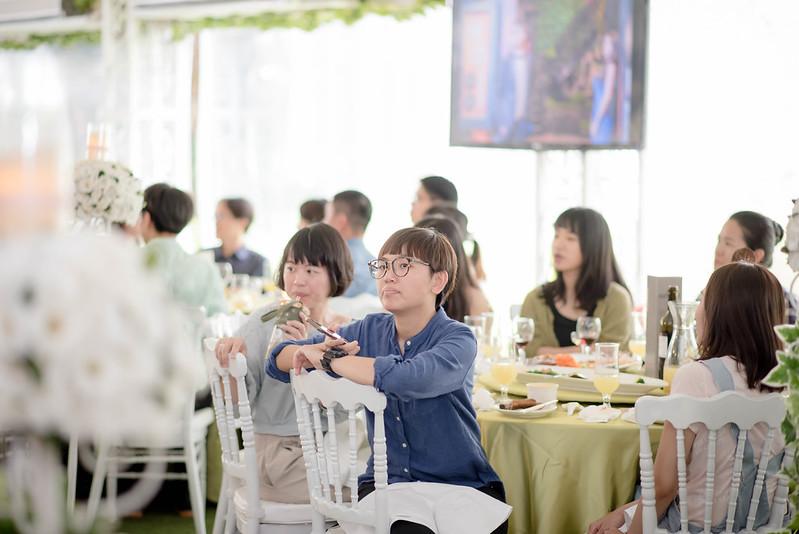 健榮&哲欣-wedding0793.jpg