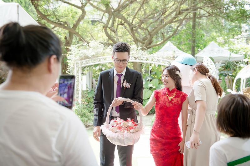 健榮&哲欣-wedding0816.jpg