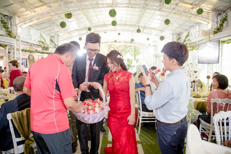 健榮&哲欣-wedding0833.jpg