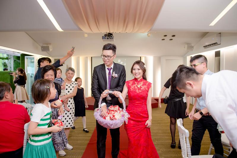 健榮&哲欣-wedding0841.jpg