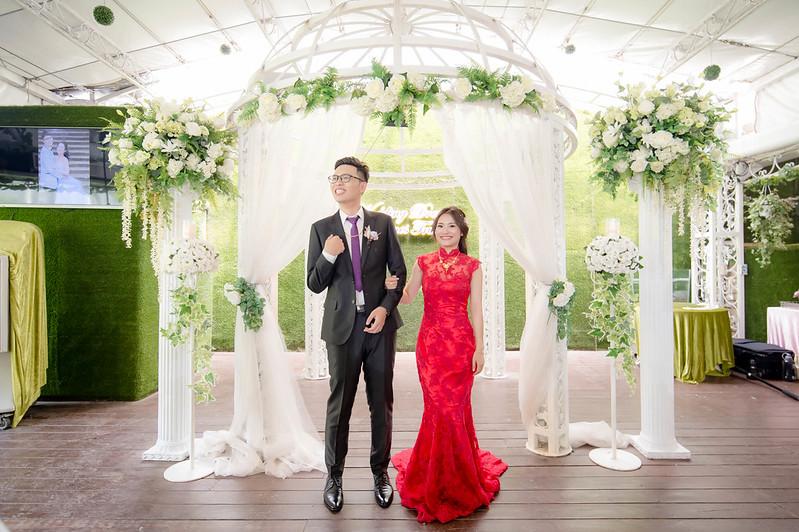 健榮&哲欣-wedding0860.jpg