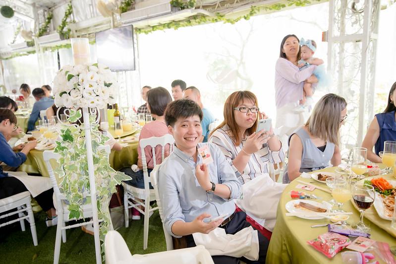健榮&哲欣-wedding0862.jpg