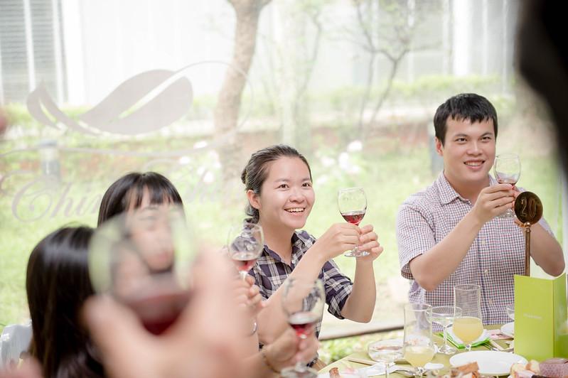 健榮&哲欣-wedding0905.jpg