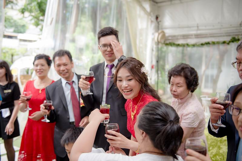 健榮&哲欣-wedding0937.jpg